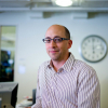 Цензура против Twitter-Boss Dick Costolo