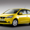 Конкурент Volkswagen UP