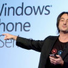 Новая ОС Microsoft Windows Phone 7 выйдет 21 октября