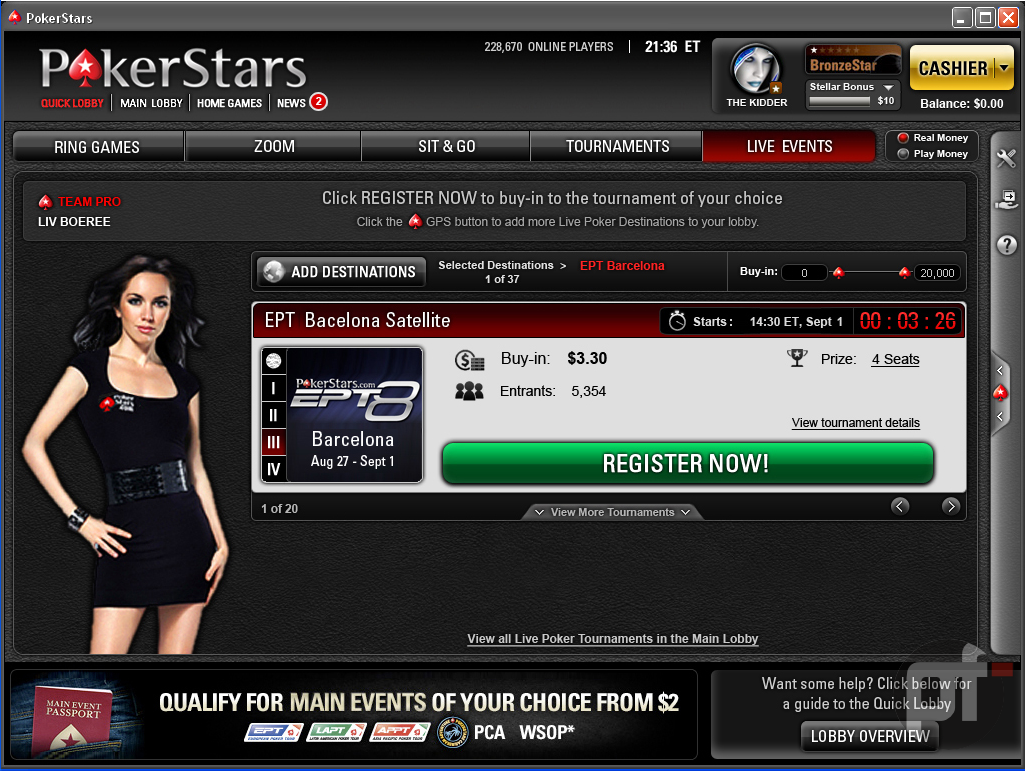 Holdem manager 2 как пользоваться hud not working pokerstars